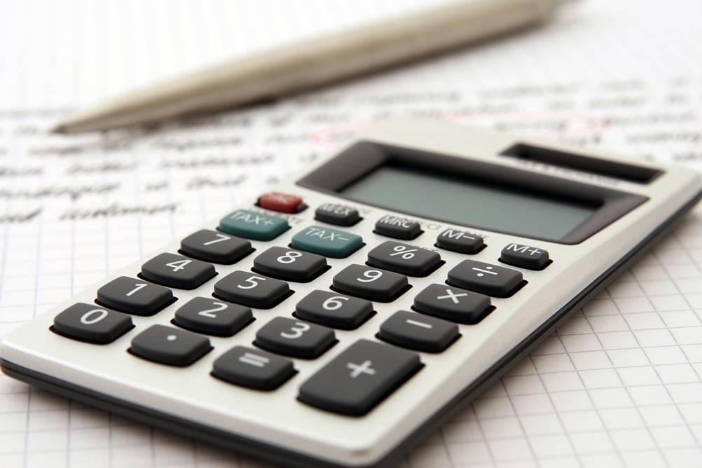 4 - Quem Compra Imóvel Tem Que Declarar Imposto De Renda?